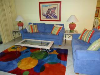 Edgewater Beach #0312 - Destin vacation rentals