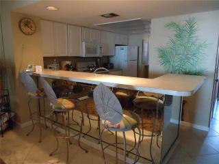 Edgewater Beach #0807 - Florida Panhandle vacation rentals
