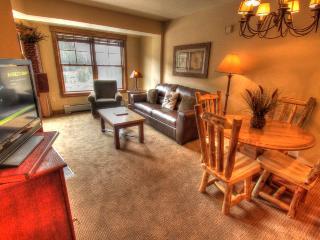 8902 The Springs - River Run - Keystone vacation rentals