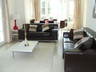 Luxury 4 bed villa rental - Arabian Ranches DUBAI - Dubai vacation rentals
