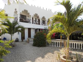 Giriama Residence - Watamu vacation rentals