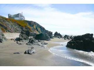 Ocean Waves - Bodega Bay vacation rentals