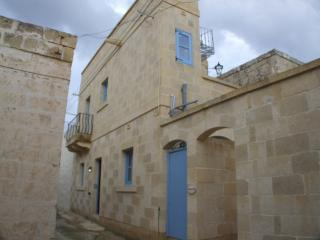 DSCF1506 - Margerita - best price for a relaxing holiday - Xaghra - rentals