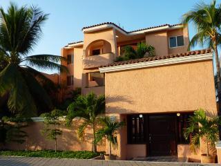 Entry for web best - Manzanillo on the Beach - Manzanillo - rentals