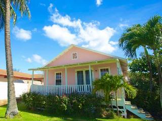 The Fielding House - Kekaha Kauai - Kekaha vacation rentals