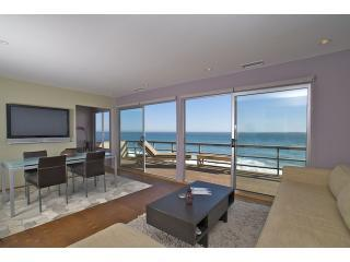 Malibu Oceanfront Property - Private Beach! - Malibu vacation rentals