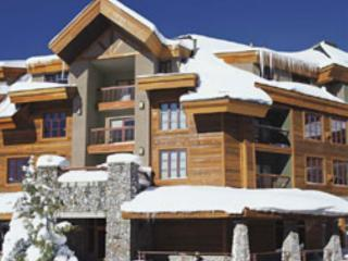 South Lake Tahoe at Stateline - Marriotts, Beach - South Lake Tahoe vacation rentals
