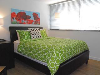 Studios on 25th - Short-term Furnished Apartments - Atlanta vacation rentals