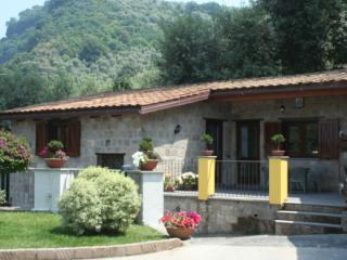 Sorrento Nice and Cosy House,View,up to 6 People - Sorrento vacation rentals