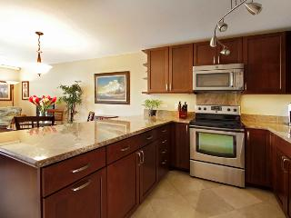 *Popular Kamaole Sands Beautiful  Upgraded Units** - Kihei vacation rentals