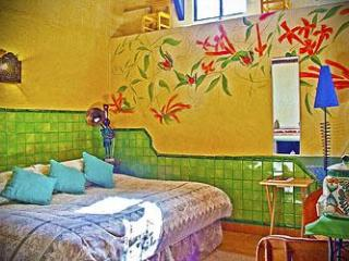 House/B&B- Sleeps 2-12, Swimming Pool, Views - San Miguel de Allende vacation rentals