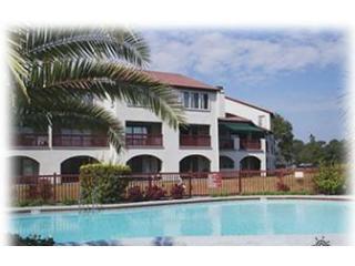 Beautiful Thomas Drive Condo w/ Boat Dock $65/Nt. - Panama City Beach vacation rentals