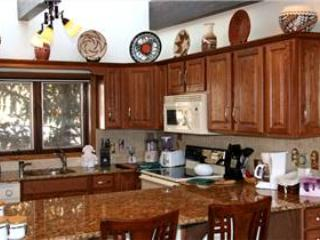 The Rell at Windcliff: Panoramic RMNP Views, 2 Bdrms, Wildlife Abounds - Image 1 - Estes Park - rentals