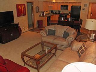 Westwind 104 2BD 2BA condo - Vail vacation rentals