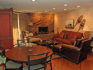Westwind 106 2BD 2BA condo - Vail vacation rentals