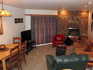 Westwind 308 2BD 2BA condo - Vail vacation rentals