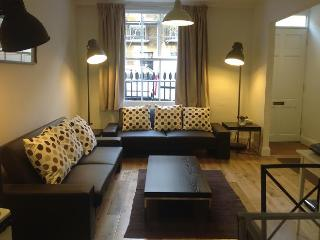 Central London S/C apartment(34)ref 186725 - London vacation rentals
