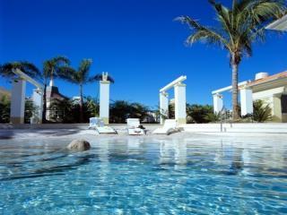 Chevron Pool 3 - Chevron Renaissance - Private 2Brm Apartment - Surfers Paradise - rentals