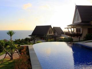 Baan Kantiang See Panorama Villa Resort - Ko Lanta vacation rentals