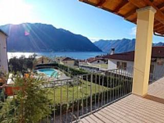 Appartamento Cornelia A - Image 1 - Ossuccio - rentals