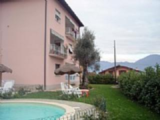 Appartamento Cornelia E - Image 1 - Ossuccio - rentals
