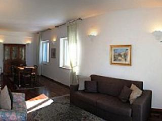 Appartamento Filemone A - Image 1 - Sorrento - rentals