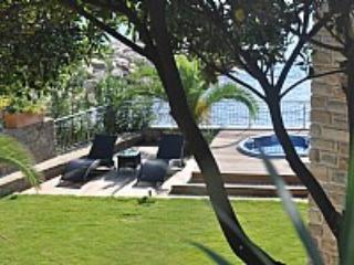 Appartamento Torre Caleo A - Image 1 - Acciaroli - rentals