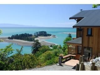 The Wheelhouse Inn - Nelson vacation rentals