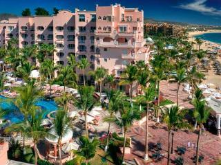 Pueblo Bonito Rose Resort Jr Suite (Yr 2016 only) - Cabo San Lucas vacation rentals
