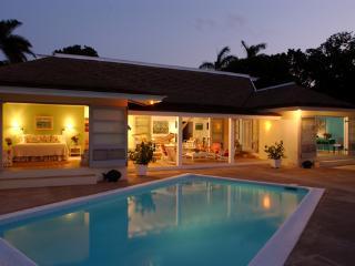 Skylark Villa - Ironshore vacation rentals