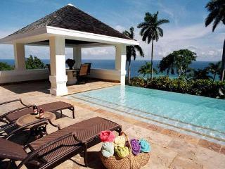Trinity - Montego Bay vacation rentals