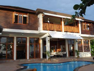 Villa Sur Mer - Negril vacation rentals