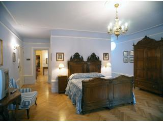 Historic Residence Hotel in Parma Centre - Traversetolo vacation rentals