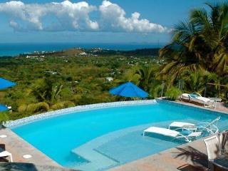 Andy's Vista dos Mares - Isla de Vieques vacation rentals