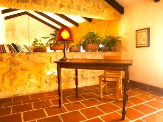 Central, Exquistely decorated Homes (Pool & Hotub) - Amatitlan vacation rentals