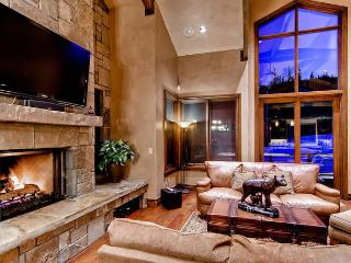 Lewis Ranch Lodge  Ski in/ Ski Out Copper Mountain - Copper Mountain vacation rentals