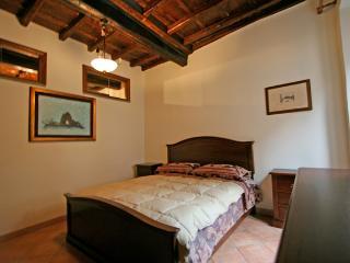 Balestrari - Rome vacation rentals