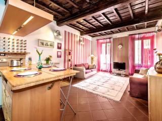 Campo dei Fiori III - Rome vacation rentals