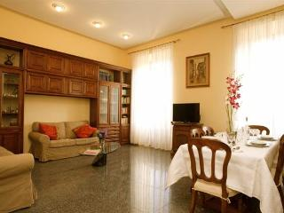 Risorgimento - Cerveteri vacation rentals