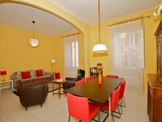 Santissimi Quattro - Rome vacation rentals