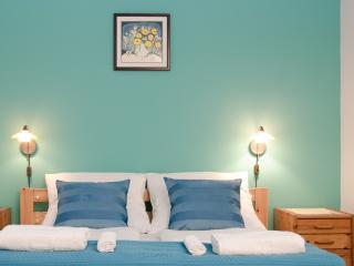 Green Dream Family Apartment - Pomaz vacation rentals