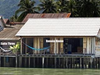 Mango House One Bedroom Villa - Ko Lanta vacation rentals