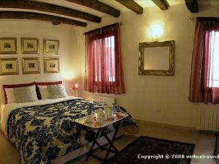 Aquileia - Breda di Piave vacation rentals