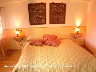 Fontebasso - Breda di Piave vacation rentals