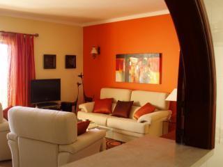 Town House in the beautiful Salema Beach-Algarve - Vila do Bispo vacation rentals