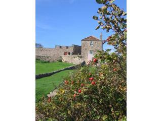 The Watch House - THE WATCH HOUSE AT CRAIL ( NR ST ANDREWS ) - Fife & Saint Andrews - rentals