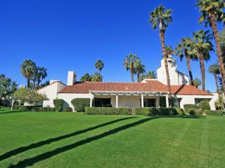 Fabulous Condo with 1 Bedroom, 2 Bathroom in Rancho Mirage (018RM 00112) - California Desert vacation rentals