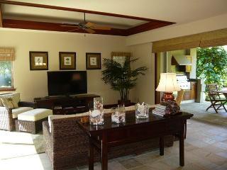 Exclusive Mauna Lani Villages #512-MLV 512 - Mauna Lani vacation rentals