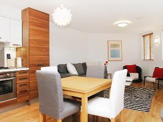 Let's holiday in London-Greenwich flat 6 - London vacation rentals