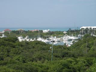 Million Dollar View - Affordable Cost - Providenciales vacation rentals
